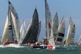 910 - Spi Ouest France 2010 - Vendredi 2 avril - MK3_3616_DxO WEB.jpg