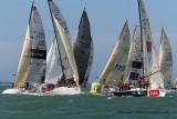 911 - Spi Ouest France 2010 - Vendredi 2 avril - MK3_3617_DxO WEB.jpg