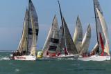 913 - Spi Ouest France 2010 - Vendredi 2 avril - MK3_3620_DxO WEB.jpg
