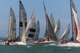 914 - Spi Ouest France 2010 - Vendredi 2 avril - MK3_3621_DxO WEB.jpg