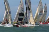 915 - Spi Ouest France 2010 - Vendredi 2 avril - MK3_3622_DxO WEB.jpg