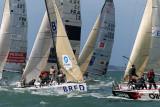 917 - Spi Ouest France 2010 - Vendredi 2 avril - MK3_3624_DxO WEB.jpg