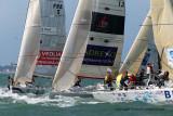 918 - Spi Ouest France 2010 - Vendredi 2 avril - MK3_3625_DxO WEB.jpg
