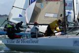 196 - Spi Ouest France 2010 - Dimanche 4 avril - MK3_4881_DxO WEB.jpg