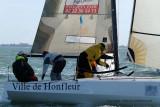 197 - Spi Ouest France 2010 - Dimanche 4 avril - MK3_4882_DxO WEB.jpg