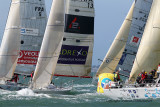 919 - Spi Ouest France 2010 - Vendredi 2 avril - MK3_3626_DxO WEB.jpg