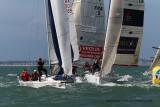920 - Spi Ouest France 2010 - Vendredi 2 avril - MK3_3627_DxO WEB.jpg