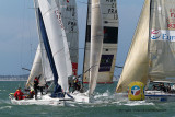 921 - Spi Ouest France 2010 - Vendredi 2 avril - MK3_3628_DxO WEB.jpg