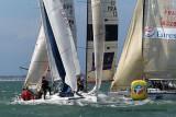 922 - Spi Ouest France 2010 - Vendredi 2 avril - MK3_3629_DxO WEB.jpg