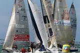 923 - Spi Ouest France 2010 - Vendredi 2 avril - MK3_3630_DxO WEB.jpg