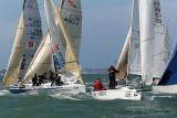 925 - Spi Ouest France 2010 - Vendredi 2 avril - MK3_3632_DxO WEB.jpg