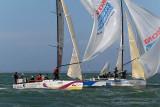 929 - Spi Ouest France 2010 - Vendredi 2 avril - MK3_3638_DxO WEB.jpg