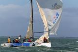 931 - Spi Ouest France 2010 - Vendredi 2 avril - MK3_3640_DxO WEB.jpg