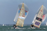 939 - Spi Ouest France 2010 - Vendredi 2 avril - MK3_3648_DxO WEB.jpg