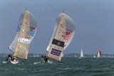 940 - Spi Ouest France 2010 - Vendredi 2 avril - MK3_3649_DxO WEB.jpg