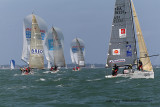 941 - Spi Ouest France 2010 - Vendredi 2 avril - MK3_3650_DxO WEB.jpg