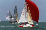 944 - Spi Ouest France 2010 - Vendredi 2 avril - MK3_3654_DxO WEB.jpg