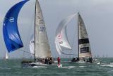 958 - Spi Ouest France 2010 - Vendredi 2 avril - MK3_3673_DxO WEB.jpg