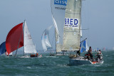 965 - Spi Ouest France 2010 - Vendredi 2 avril - MK3_3684_DxO WEB.jpg