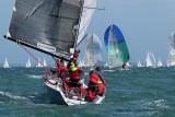 969 - Spi Ouest France 2010 - Vendredi 2 avril - MK3_3688_DxO WEB.jpg
