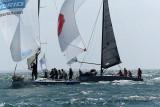 974 - Spi Ouest France 2010 - Vendredi 2 avril - MK3_3697_DxO WEB.jpg