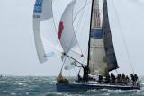 975 - Spi Ouest France 2010 - Vendredi 2 avril - MK3_3698_DxO WEB.jpg