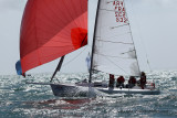983 - Spi Ouest France 2010 - Vendredi 2 avril - MK3_3712_DxO WEB.jpg