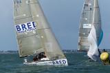 333 - Spi Ouest France 2010 - Dimanche 4 avril - MK3_5052_DxO WEB.jpg