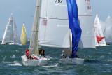 388 - Spi Ouest France 2010 - Dimanche 4 avril - MK3_5117_DxO WEB.jpg