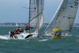 1000 - Spi Ouest France 2010 - Vendredi 2 avril - MK3_3733_DxO WEB.jpg
