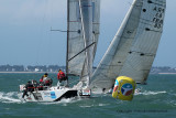 1001 - Spi Ouest France 2010 - Vendredi 2 avril - MK3_3734_DxO WEB.jpg