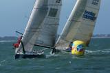 1007 - Spi Ouest France 2010 - Vendredi 2 avril - MK3_3742_DxO WEB.jpg