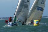 1008 - Spi Ouest France 2010 - Vendredi 2 avril - MK3_3743_DxO WEB.jpg