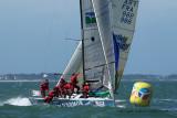 1011 - Spi Ouest France 2010 - Vendredi 2 avril - MK3_3747_DxO WEB.jpg