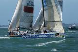 1016 - Spi Ouest France 2010 - Vendredi 2 avril - MK3_3753_DxO WEB.jpg