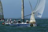 1017 - Spi Ouest France 2010 - Vendredi 2 avril - MK3_3754_DxO WEB.jpg