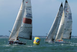 1018 - Spi Ouest France 2010 - Vendredi 2 avril - MK3_3755_DxO WEB.jpg