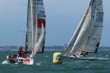 1019 - Spi Ouest France 2010 - Vendredi 2 avril - MK3_3756_DxO WEB.jpg