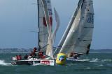 1020 - Spi Ouest France 2010 - Vendredi 2 avril - MK3_3757_DxO WEB.jpg