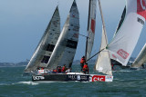 1021 - Spi Ouest France 2010 - Vendredi 2 avril - MK3_3758_DxO WEB.jpg
