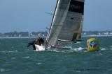 1025 - Spi Ouest France 2010 - Vendredi 2 avril - MK3_3762_DxO WEB.jpg