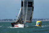 1027 - Spi Ouest France 2010 - Vendredi 2 avril - MK3_3764_DxO WEB.jpg