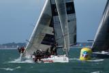 1028 - Spi Ouest France 2010 - Vendredi 2 avril - MK3_3765_DxO WEB.jpg