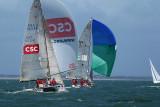 1035 - Spi Ouest France 2010 - Vendredi 2 avril - MK3_3774_DxO WEB.jpg