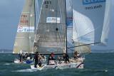 1040 - Spi Ouest France 2010 - Vendredi 2 avril - MK3_3781_DxO WEB.jpg