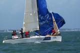 1043 - Spi Ouest France 2010 - Vendredi 2 avril - MK3_3785_DxO WEB.jpg