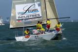1049 - Spi Ouest France 2010 - Vendredi 2 avril - MK3_3793_DxO WEB.jpg