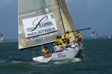 1050 - Spi Ouest France 2010 - Vendredi 2 avril - MK3_3794_DxO WEB.jpg
