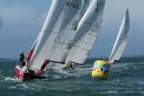1068 - Spi Ouest France 2010 - Vendredi 2 avril - MK3_3816_DxO WEB.jpg