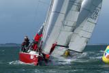 1069 - Spi Ouest France 2010 - Vendredi 2 avril - MK3_3817_DxO WEB.jpg